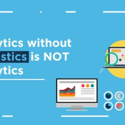 What is Heuristic Analysis