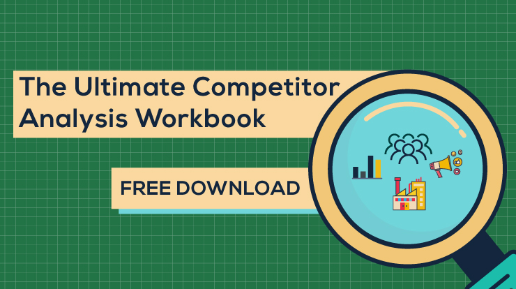 Competitor-Analysis-Workbook-Super-Heuristics