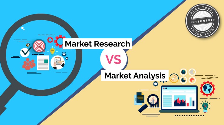 Difference-between-Market-Research-and-Market-Analysis