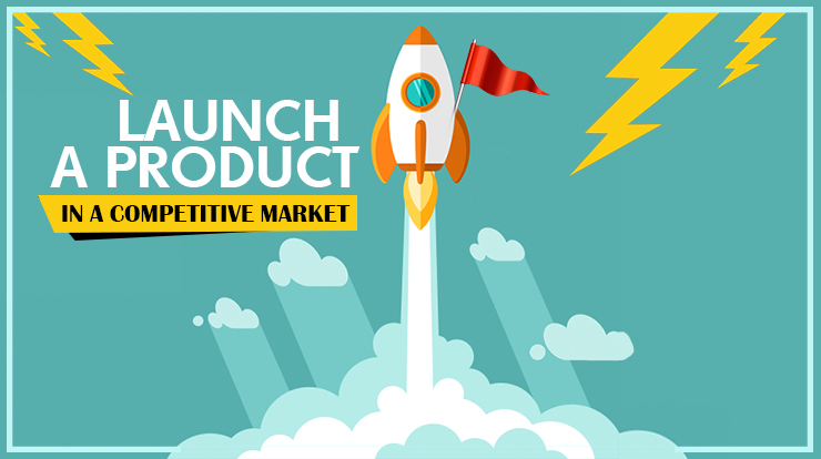727c2153e83 You want to know how to launch a product in a competitive market. But  here's the first thing that you need to ask yourself.