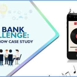 Yes Bank Case Study - BookMyShow