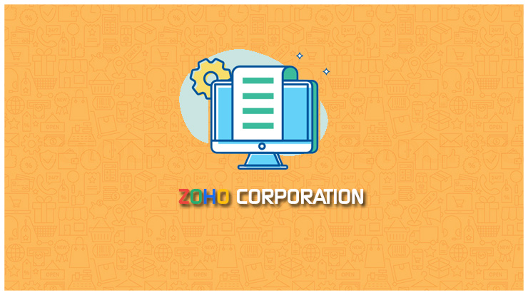 Zoho Corporation – the best Marketing Strategy example