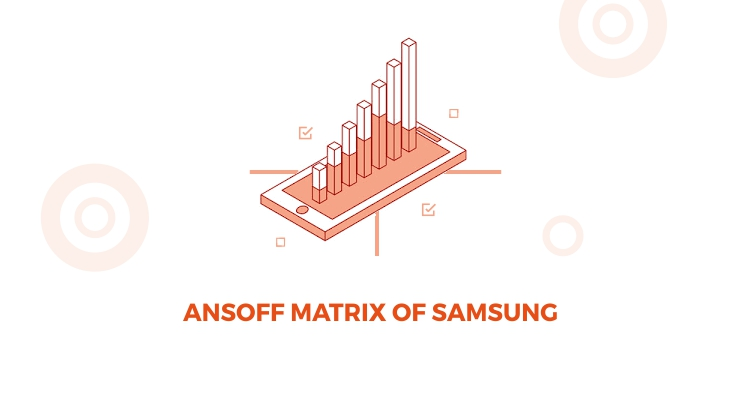 Ansoff Matrix Samsung S Journey From A Grocery Store To