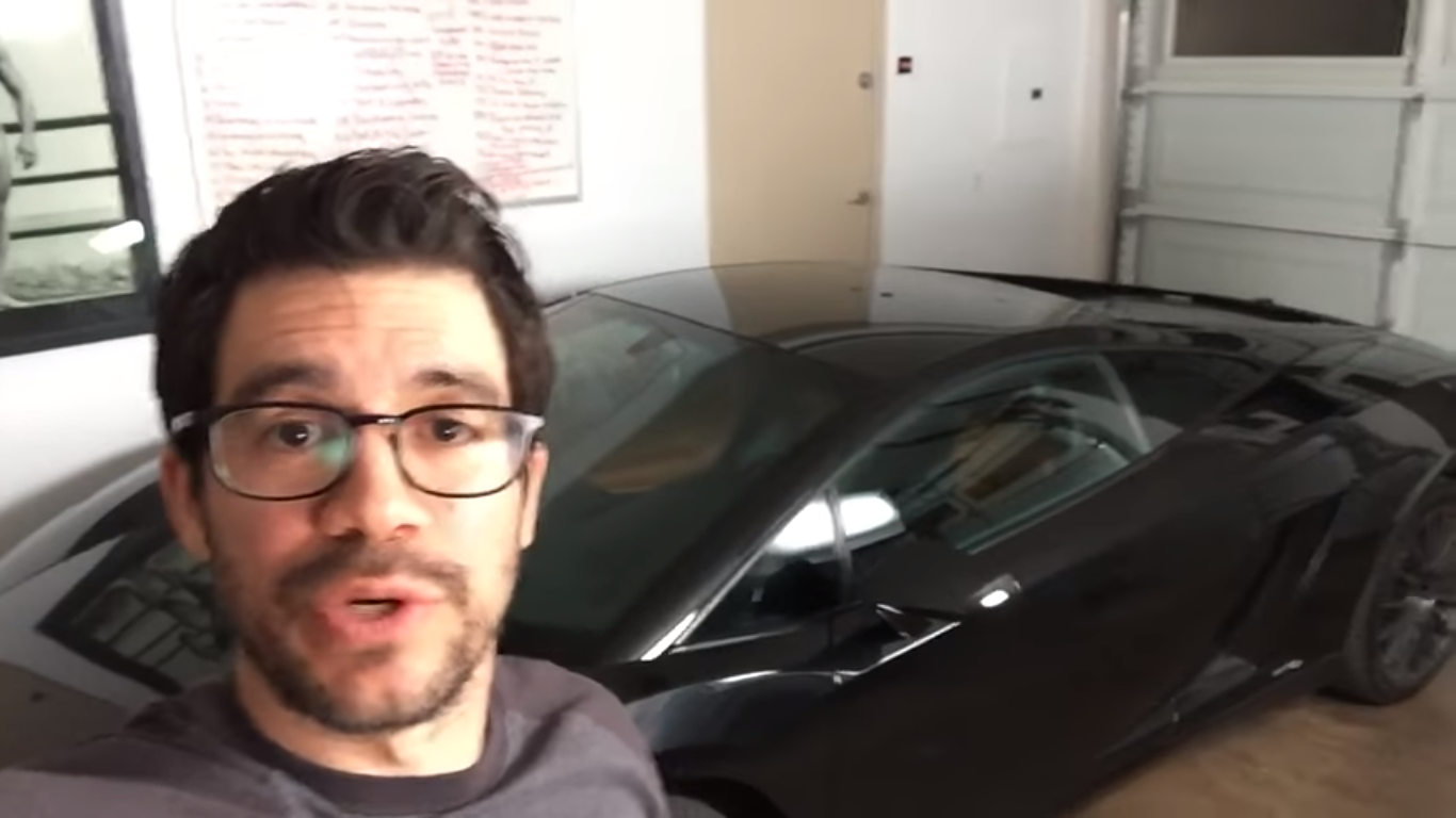 tai lopez social media strategy