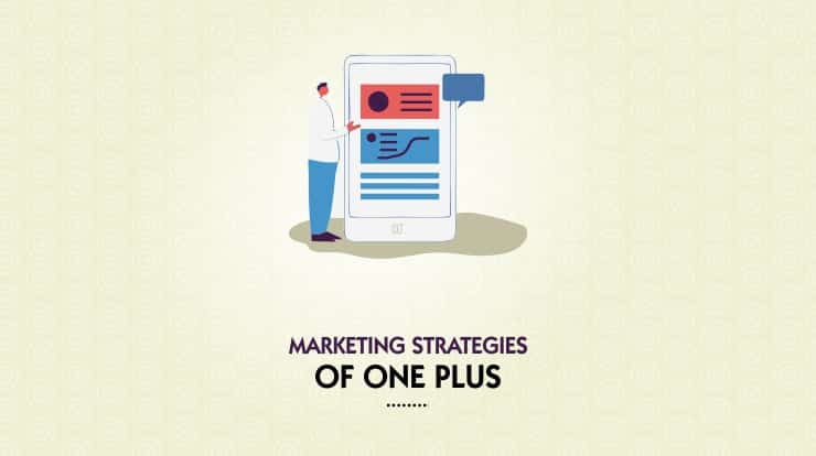 One Plus Marketing Strategies