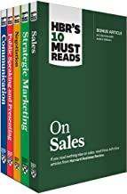 HBR books