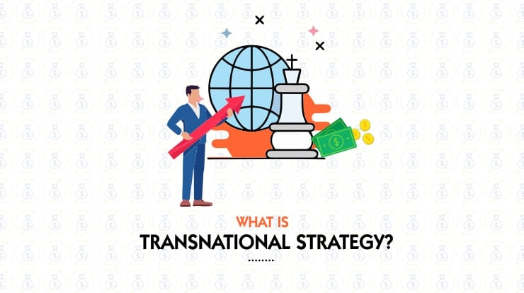 What is Transnational Strategy