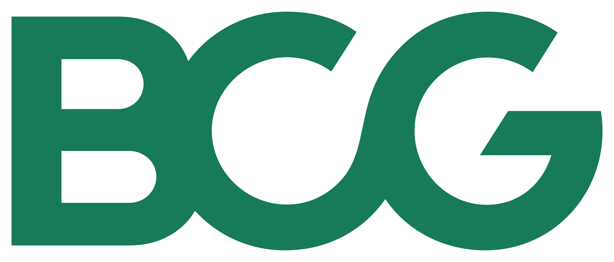 boston_consulting_group_logo_monogram