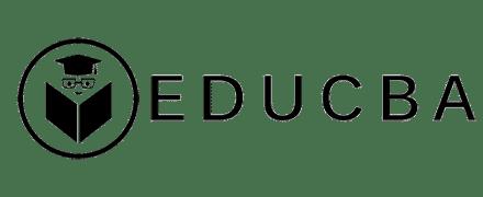 eduCBA-logo1