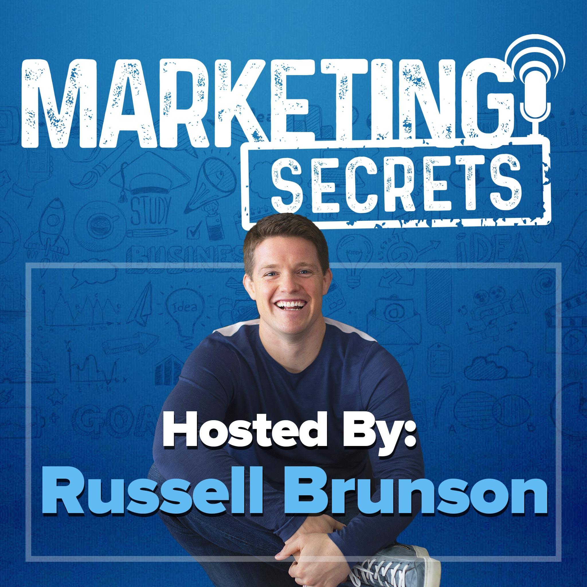Marketing_Secrets_-_V3