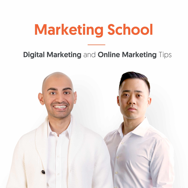 marketingschoolcoverart
