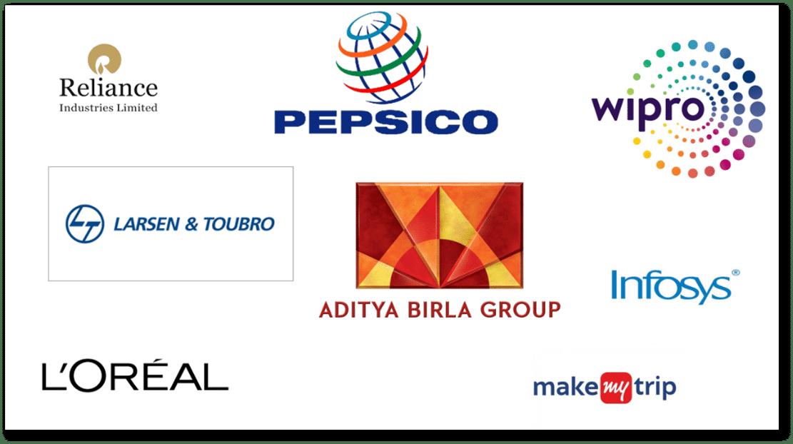 HR Companies