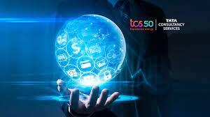 TCS50