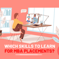 Which Skills to Learn During MBA