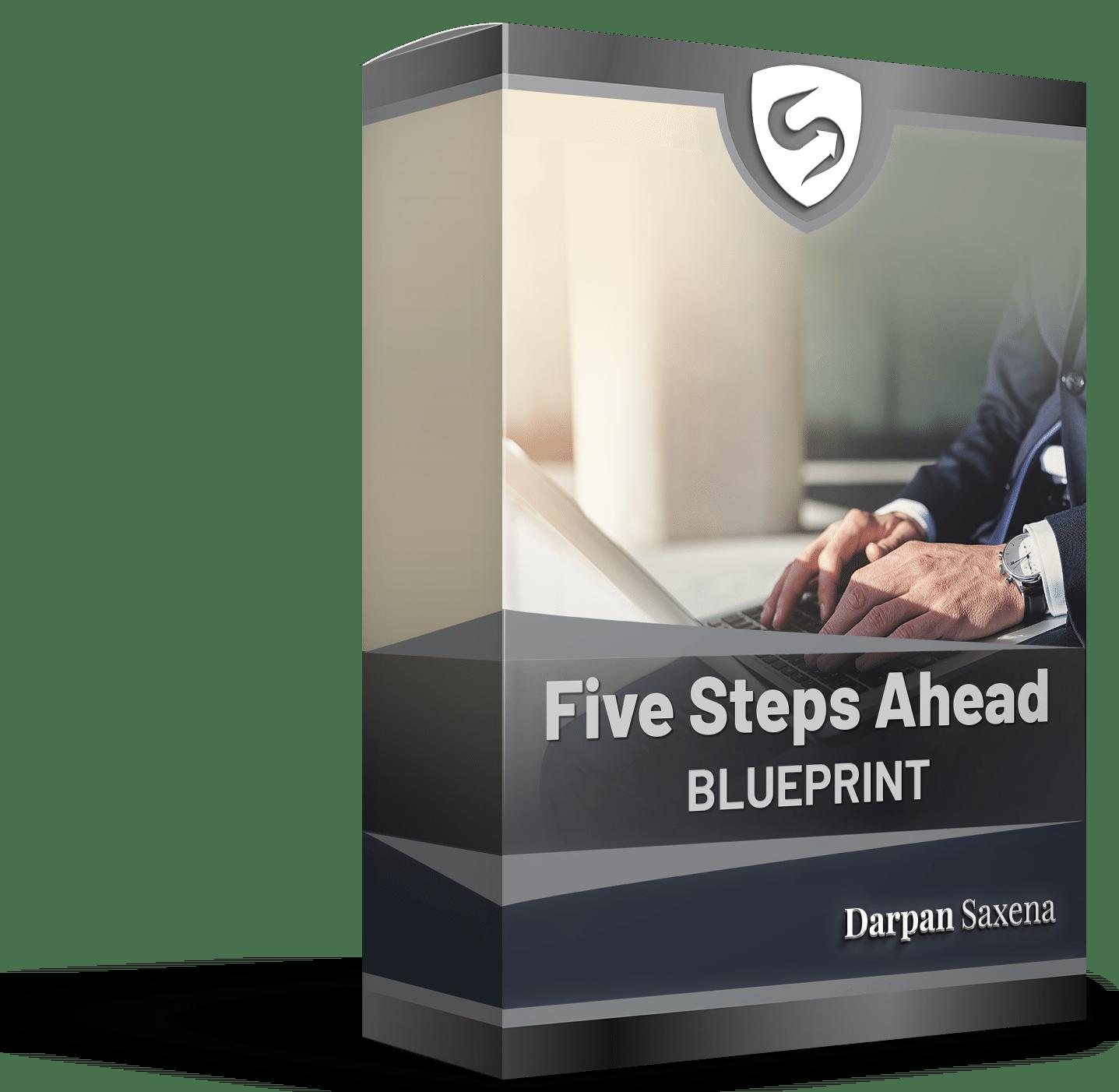 FSABlueprintBox