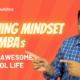 Winning Mindset for MBA Students