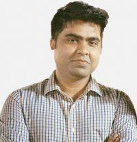 Vatsalya New