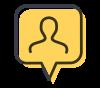 blog-ebook-book-icons-social_0004_5.png